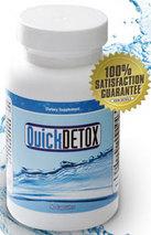 Quick Detox