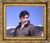 Super Star Rajesh Khanna and  the indian film makers