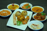 RAJASTHANI FOOD FESTIVAL AT RADISSON BLU HOTEL NEW DELHI PASCHIM VIHAR