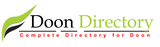 Doon Directory