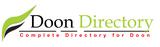 Doon Directory