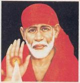 Sai Creations Mysore