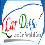 Cardekho.org