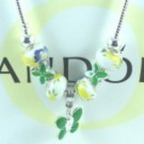 pandora jewelry