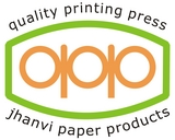 quality printing press