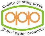 quality printing press