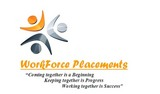 Workforce Placements