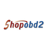 shopobd2