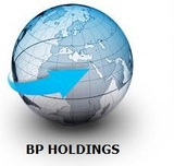 bp petrochemicals