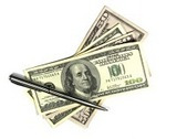 Cash For Structured Settlement Find and Buy