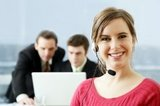 Web Conference Call Free VOIP Telephone