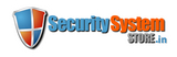 Security System Store