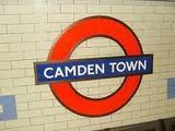 schools in camden