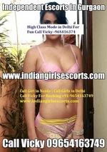 Talaash Erotic Service