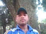 my page kanha