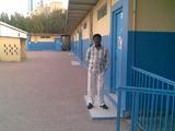 Sheik Rahim