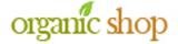 organic cosmetics - Organic Shop
