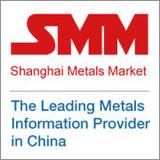 Shanghai Metals Market