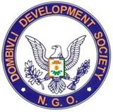 Dombivli Development Society