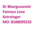Love Vashikaran Specialist Marriage Astrologer In Solapur Buldhana Jalgaon