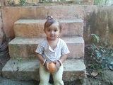 ashirwad