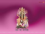 Happy Navaratra