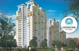 Indiabulls Centrum Park Gurgaon