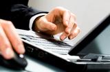 Click Online Jobs