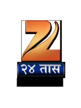 zee channel