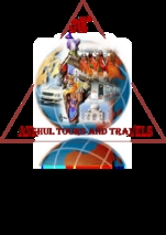 Anshul Tour And Travels