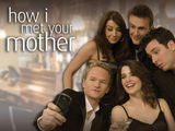 Watch How I Met Your Mother Season 8 Episode 9 Online Free HIMYM S08E09 Lobster Crawl