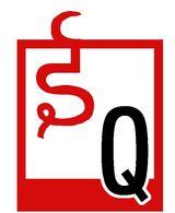 E-Q'zeen Inc