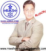 Ruhon Mobile Store