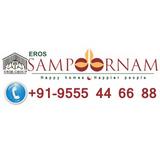 Eros Sampoornam Noida Extension