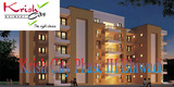 Krish City I Krish City Phase III Bhiwadi