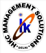 ESI PF CONSULTANTS SOUTH DELHI NCR