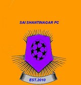 pune football club