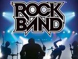 Rock Band Pop Stars Names