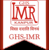 Dr. Gaur Hari Singhania Institute of Management and Research