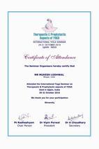 dr.mkl bhopal
