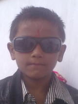 jagdishpur