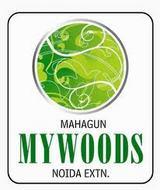 Mahagun MyWoods Phase II