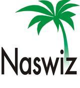naswiz holidays company
