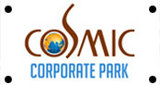 Cosmic Corporate Park 2 Noida