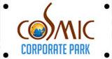 Cosmic Corporate Park 2 Noida