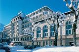 oriental hotels