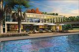 Apartments for Rent Sahara Grace Gurgaon