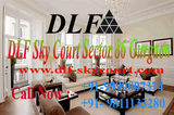 DLF Sky Court I