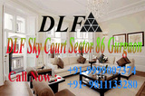 DLF Sky Court Sector 86 Gurgaon I DLF Sky Court
