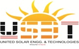 United Solar Engineering and Technologies